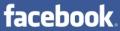 page facebook du club échecs Agneaux