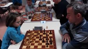 tournoi scolaires 2014-01-18