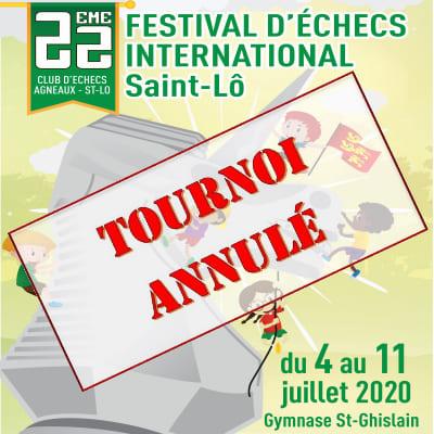 infos Festival 20